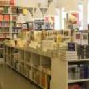 Logo dell'attività Libreria Punto Einaudi Brescia
