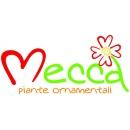 Logo dell'attività VIVAI MECCA - Piante ornamentali