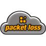 Logo Packet Loss