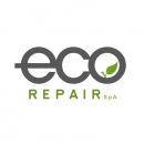 Logo dell'attività eco-repair