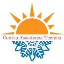 Logo dell'attività M.E.G. Servizio Assistenza Riscaldamento e Condizionamento