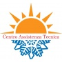 Logo M.E.G. Servizio Assistenza Riscaldamento e Condizionamento