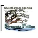 Logo dell'attività Società Pesca Sportiva Sarmento-Pollino