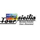 Logo dell'attività Tour Sicilia - Noleggio con Autista
