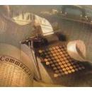 Logo dell'attività Commercialista - Revisore Contabile - Curatore Fallimentare