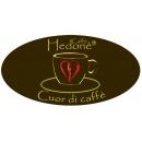 Logo dell'attività Caffè Hedonè
