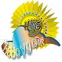 Logo Hobbygame sviluppo videogiochi  personalizzati