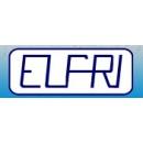 Logo dell'attività ELFRI SRL