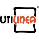 Logo dell'attività Utilinea