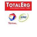 Logo dell'attività Total erg