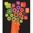 Logo dell'attività Psicologa Psicoterapeuta