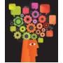 Logo Psicologa Psicoterapeuta