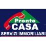 Logo ProntoCasaSi