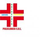 Logo dell'attività Ortopedia Parafarmacia Policlinico S.R.L