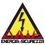 Logo Domenico Altobelli Impianti Elettrici ed Elettronici