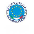 Logo dell'attività Investigatore Privato