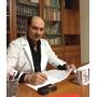 Logo FISIOPOSTURAcenter - Dr. Andrea Simonetti