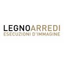 Logo dell'attività Legno Arredi