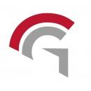 Logo dell'attività Gladio Smart Home Security