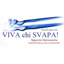 Logo dell'attività VIVA chi SVAPA! Sigarette Elettroniche