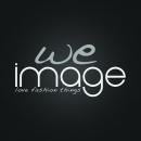 Logo dell'attività WE image