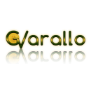 Logo dell'attività GVarallo
