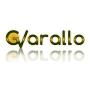 Logo GVarallo