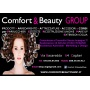 Logo COMFORT & BEAUTY SHOP