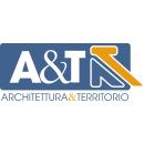 Logo dell'attività A&T