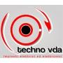 Logo Techno VdA