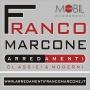 Logo Franco Marcone Arredamenti