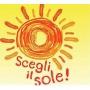 Logo NEW ENERGY OLBIA - IDROTERMO -  SOLARE