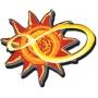 Logo STUDIO ESOTERICO CARLO BALLOR