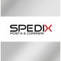 Logo SPEDIX