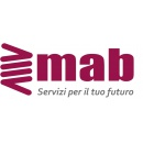 Logo dell'attività srl
