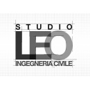 Logo dell'attività Leo studio d'ingegneria civile