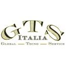 Logo dell'attività GTS Italia