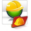 Logo dell'attività ASSOFORMAZIONE