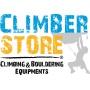 Logo CLIMBERSTORE