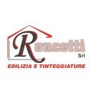 Logo dell'attività Impresa edile e tinteggiatura