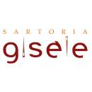 Logo dell'attività Sartoria Gisèle