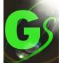 Logo GioService Servizi Integrati