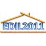Logo Edil2011