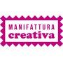Logo Manifattura Creativa