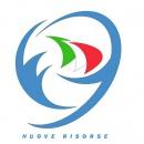 Logo dell'attività Associazione Nuove Risorse