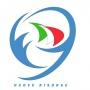 Logo Associazione Nuove Risorse