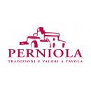 Logo dell'attività PERNIOLA