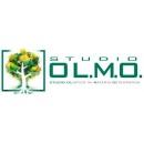 Logo dell'attività Studio OLMO - Osteopatia Salerno - Dott. Tullio Stabile