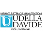 Logo Davide Udella Assistenza tecnica H24