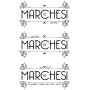 Logo PANIFICIO MARCHESI